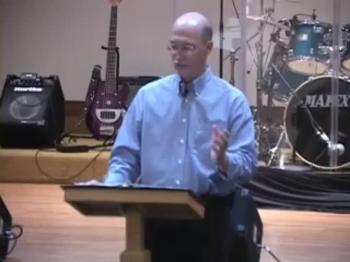 The Great Commission and The Great Commandment