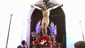 1989 CÓMPETA (Edicíón Abril 2015) SEMANA SANTA