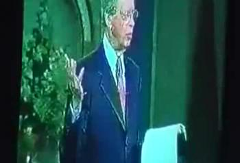 Consequences Of Being Spiritually Shortsighted Dr. Charles Stanley