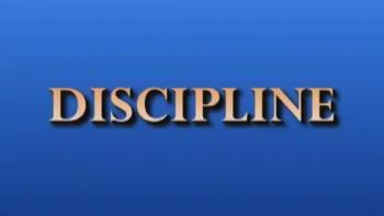 Christian Family Relationships