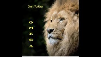 Josh Perkins Omega