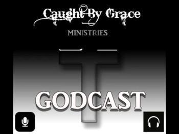 God Cast Testimony