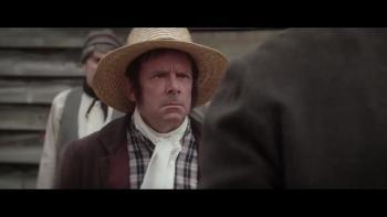 Episodio 3: Una amargo chasco - Historia de la iglesia Adventista
