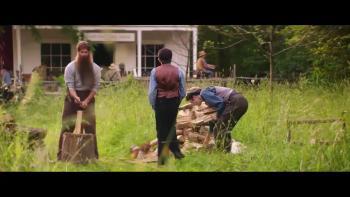 Episodio 6: Espaciendo la buena noticias - Historia de la iglesia Adventista