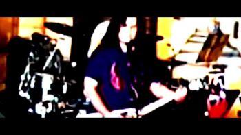 DIVINE RYTE-Mississippi Crawl