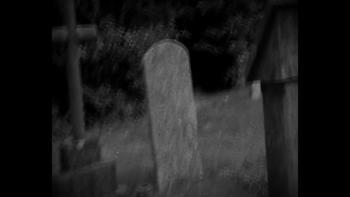 Doxa Encounters Ministries. Mark Gamblin: 'Resurrection Life'