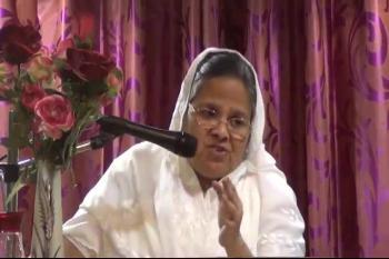 சுய வஞ்சனை - பாகம் 1 - 2016-10-09