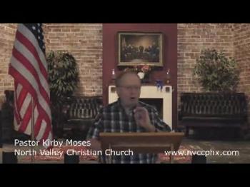 NVCC 10/9/2016  Matthew 9:9-17