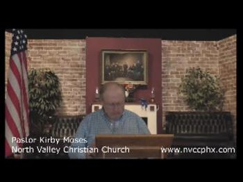 NVCC 10/23/2016  Matthew 9:27-38