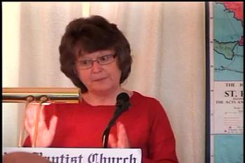 Testimony – Pam Bennett   –  BFTBC