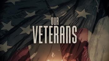 Our+Veterans+-+Thank+You