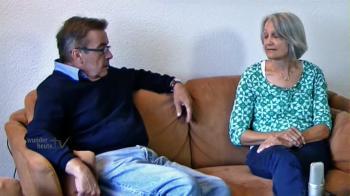 Gebet und Medizin - Heilung von Ohrspeicheldrüsenkrebs