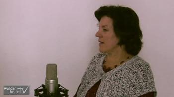 Healing Rooms: Menschen erfahren Heilung durch Jesus Christus