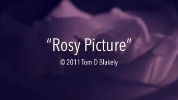 Rosy Picture HD