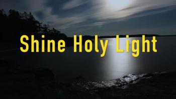 Shine Holy Light HD
