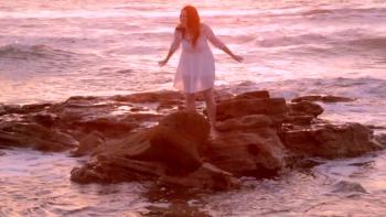 "Danielle Renee ""As We Worship"" OFFICIAL MUSIC VIDEO"