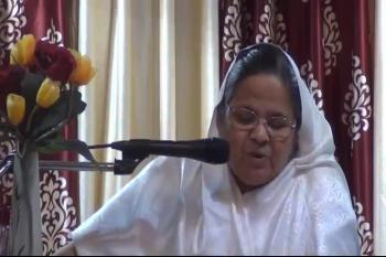 பலவந்தம் பண்ணுகிறவர்கள் பரலோகராஜ்யத்தை பிடித்துக் கொள்ளுகிறார்கள் 2016-11-20