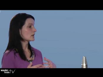 Geheilt von starken Rückenschmerzen – Diskushernie im Bereich LW2/3
