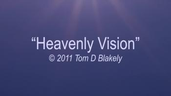 Heavenly Vision HD