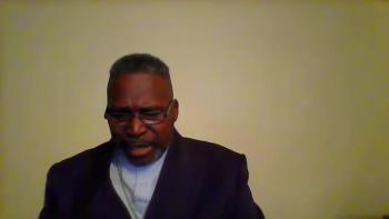 PROPHET PROPHESIE AND THE PROPHETIC.flv