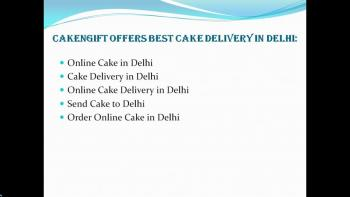 Online Cake in Delhi # http://www.cakengift.in/by-city/cake-delivery-in-delhi-333.html