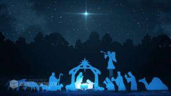 Nativity - by Journey Box Media