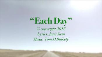 Each Day
