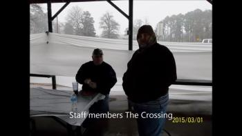 the crossing 2015