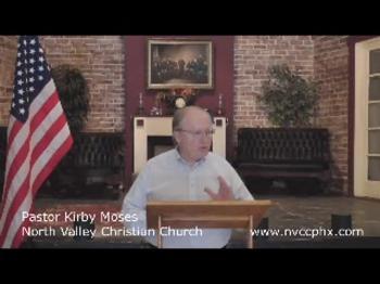 NVCC 12/4/2016 Matthew 12:1-14