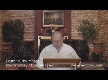 NVCC 12/18/2016 Mattew 12:22-37