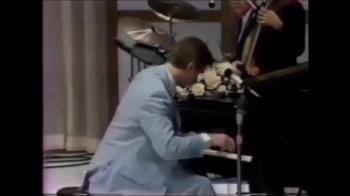 The Bobby Smith Band 'Memories'