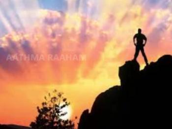 Tamil Christian New Year Song 2017 - Aathma Raaham Vol 4