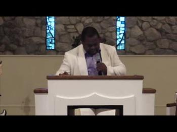 Metro Christian Center Sermon for December 4, 2016