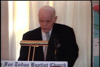 Preaching Christ To The Heathen  – Galatians 1:12-24  –  Pastor D. A. Waite  –  BFTBC  Sunday, January 1, 2017  Bible For Today Baptist Church of Collingswood, New Jersey.  The Bible For Today Baptist Church of Collingswood is an indepe