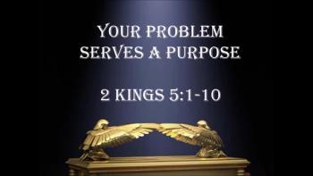 2 Kings 5:1-10