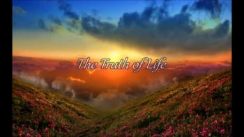 The Truth of Life - YAHUAH will redeem all mankind