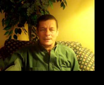 Jose Helman Ocampo Fiscal