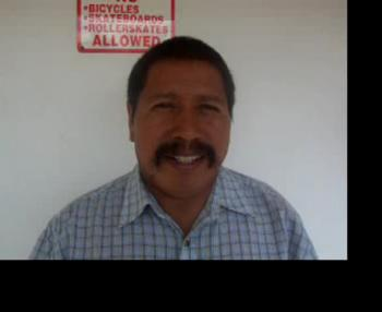 T. Jimenez