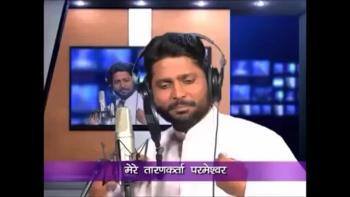 Mere Yeshu Ke Sivaye Aur Kaun - Pr. Shibu K Mathai [Hindi Christian Song]
