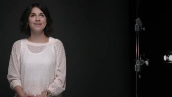 American Muslim Doctor accept Jesus Christ - Amazing Testimony