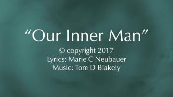 Our Inner Man