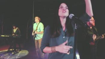 Mid-Cities Worship - 'Yours Alone' Feat. Lane Oliver
