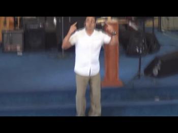Defining a Disciple pt2