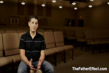 """The Lie About Being A Man"" with Pastor, Afshin Ziafat (Updated)"