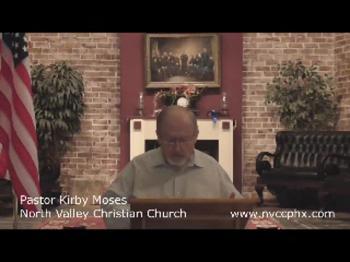 NVCC 3/12/2017 Matthew 15:1-20