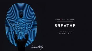 Colton Dixon - Breathe