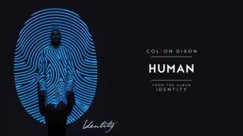 Colton Dixon - Human