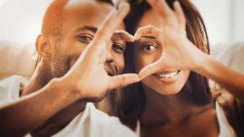 Xulon Press book The Sizzle Mindset - Seven Secrets to Keep the Passion Alive in Your Marriage | Joseph L. Follette, Jr., M.Div., M.S., LMFT