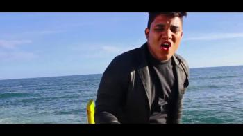 File:Omar Medina - Dominicana (VideoOficial)