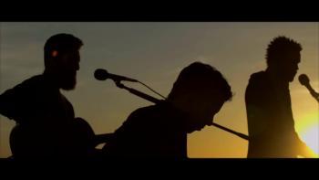 Hope Chapel - Hear My Cry (Live)